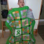 Adam's quilt1