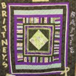 brittney-thomason2