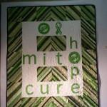 MitoCanada Quilt1